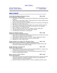 Retail Sales Associate Resume Unique Fresh Sales Resume Summary