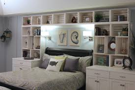 Master Bedroom Sitting Area Furniture Best Model For Master Bedroom Sitting Area Furniture By Popular