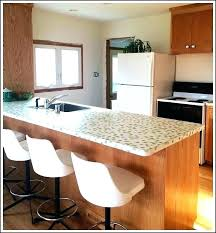 retro laminate countertops retro renovation laminate