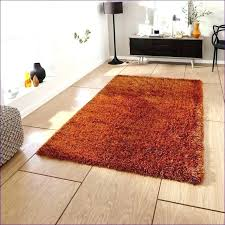 lazy boy rugs boys rug splendid rugs mats furniture awesome jute area white fuzzy for x
