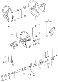 wiring diagram for 72 vw beetle wiring discover your wiring vw super beetle steering column wiring diagram
