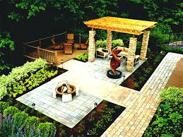 decoration easy patio ideas an do it yourself design compared to pavers save big intended