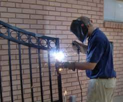 garage door repair brighton29 SC Garage Door Repair Brighton  5 Stars Rating  Same Day