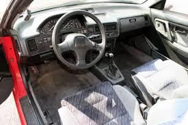 acura integra interior mods. acura integra interior mods