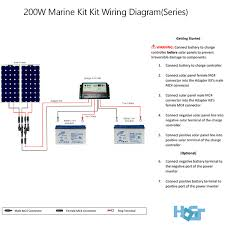 solar power diagrams facbooik com Diy Solar Panel Wiring Diagram wiring solar panel kits car wiring diagram download cancross diy solar panel wiring diagram