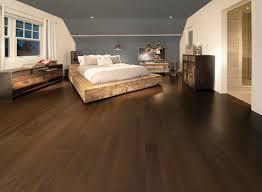 bedroom nice maple cork flooring style for bedroom with oak bedframe cork flooring bedroom
