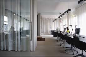 innovative ppb office design. Office. Stunning Office And Workspace Designs Ideas. Fascinating Ikea Design Ideas Come With Innovative Ppb
