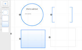 Prezi Feature of the Week Getting Started