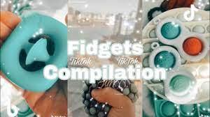 Fidgets TikTok compilation ...
