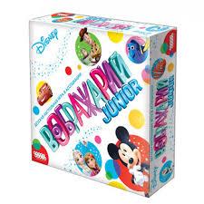 <b>Настольная игра</b> Воображарий: Disney – купить в магазине ...