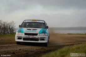 Vii Rally Cars Lancer Evo For Sale Mitsubishi