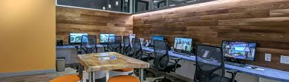 company office design. PreviousNext Company Office Design