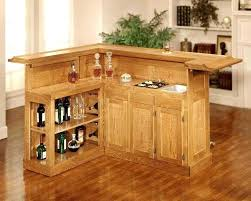 home bar plans how to build a bar at home home bar plans elegant free home home bar plans