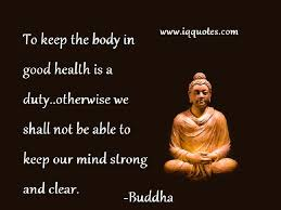Image result for buddha good night quotes