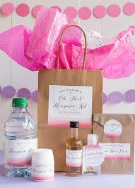 14 bangin bachelorette party favors to buy or diy brit co