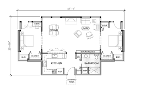 one floor cottage house plans homes fancy single story small