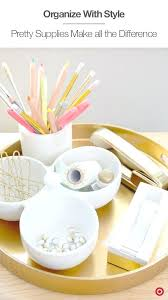 stylish office organization. Desk Organization Supplies Got Some Fun Projects Lined Up For Invest In  Stylish And Display Office