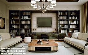 art deco furniture north london. lovely art deco interior design stylish and furniture in london north c