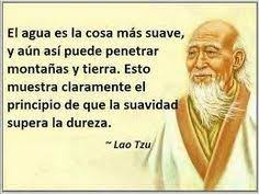 47 Lao Tzu en español ideas in 2021 | lao tzu, tao te ching, laos