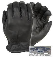 frisker s leather w 100 honeywell spectra liners