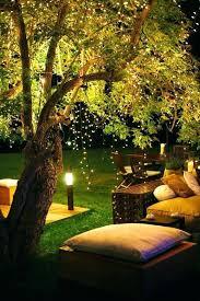garden fairy lights solar full image for best solar powered garden fairy  lights model patio fairy . garden fairy lights ...