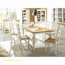 unique table. Wonderful Table Chaise Rustique Bois Unique Table A Manger En Salle  Inside