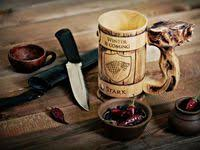 Wooden <b>Beer</b> Mugs: лучшие изображения (62) | <b>Пивная кружка</b> ...