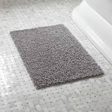 small gray bathroom rugs