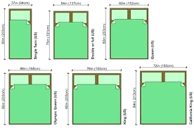 king size bed frame dimensions. Queen Bed Frame Dimensions Width Of A Size  . King