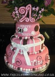 cake boss birthday cakes for teen girls. Delighful Birthday 21st Birthday Cake Intended Boss Cakes For Teen Girls D