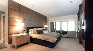 small romantic master bedroom ideas. Romantic Master Bedroom Ideas Decor Modern Big With Small Designs .