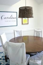 refinishing dining room table learn how to refinish a table without sanding or stripping i had