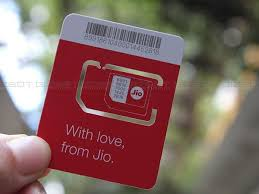 how to port a phone number how to port you phone number to reliance jio reliance jio 4g