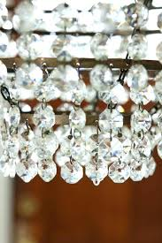 crystal chandelier spray cleaner crystal chandelier cleaner that spray on chandelier cleaner does it work the