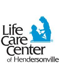 Image result for lifecare of hendersonville