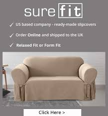 you have the option of covering various different types furniture including sofas loveseats recliners chairs and dining chairs cover my e51 cover