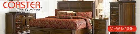 bedroom furniture albany ny. Bedroom Furniture Albany Ny