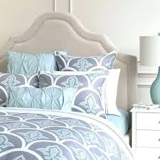 Canopy Bed Covers Canopy Cover For Beds All Duvet Covers Crane ...