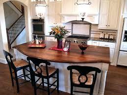 black walnut island countertop kitchen digital appealing kitchen island home ideas home improvement ideas philippines