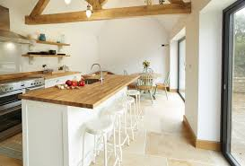kitchen lighting plans. Full Size Of Kitchen:kitchen Lighting Trends Decorations Kitchen Design Options Old Home Remodel Plans .