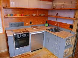 tiny house appliances. tiny house kitchen appliances a