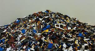 Sale On Legos 3000 Pieces Lego Mix Specialty Pieces Rare Pieces Bricks