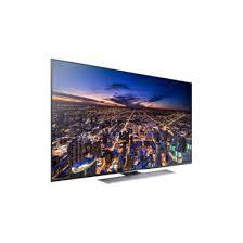 tv 85 inch. samsung led smart tv 85 inch - ua85ju7000 tv