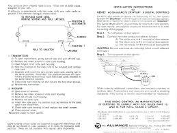 how to reprogram garage door keypad reset chamberlain garage door keypad reprogram garage door opener picture