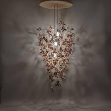 11 modern chandeliers that make a statement