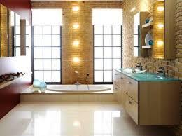 ikea lighting bathroom. Image Of: IKEA Wall Lighting Fixtures Ikea Bathroom