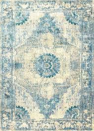 textured area rugs best rustic ideas on jute rug sand sky magnolia home by gray solid hand tufted wool modern