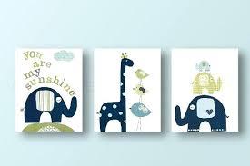 marvellous wall art for nursery amazing ideas wall decoration for nursery wall decor for baby boy