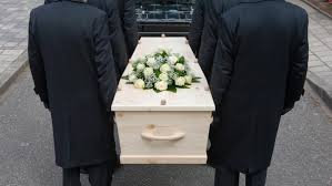 the legislation comes months after the of sandra bennett was mistakenly cremated at serenity funeral home in berwick n s shutterstock robert