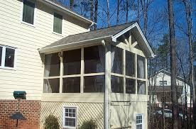 screened porch contractors near me. Beautiful Contractors Throughout Screened Porch Contractors Near Me K
